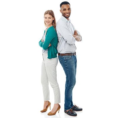 Als Ambulant Coach, Gezinsbegeleider of Werkbegeleider aan het werk?